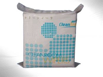 Cleanroom Ultracel Low Lint Wipers