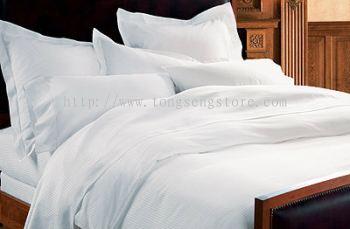Hotel Supplier / Pembekal Hotel/旅店供应