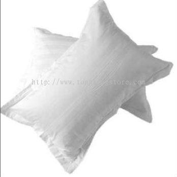 Pillowcase/Sarung Bantal/枕套