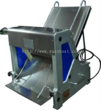 Bread Slicer KTR31 / Kepingan Roti Tempatan KTR31