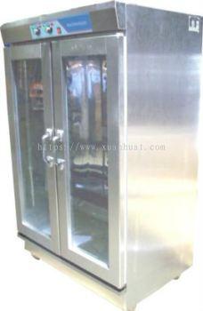 Fermentation Cabinets/Box (Kabinet Penapaian) KFX-28