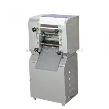 Electrical Free Standing Pasta/Noodle Machine ; Mesin Menbuat Mee
