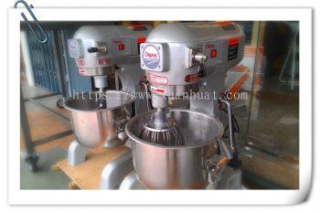 Orimas Universal Flour Mixer 20H/ Pengadun Tepung 20H