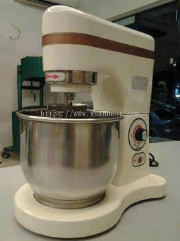 Universal Flour Mixer B5N/Pengadun Tepung B5N
