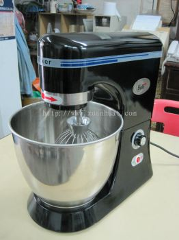 Bulli Electric Flour Mixer B7GF (Local) / Pengandun Tepung B7GF