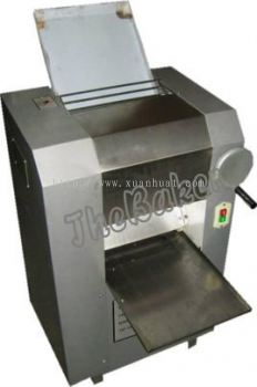 Dough Handling Machine (MT-300) / Mesin Mengawal Doh (MT-300)