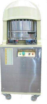 Dough Divider (KNFK36) / Pembahagi Doh (KNFK36)