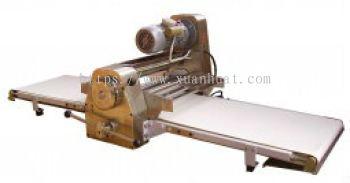 Dough Sheeter TSP-520BK / Meratakan Doh TSP-520BK