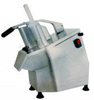 Vegetable Cutter VC-3 / Mesin Memotong Sayuran VC-3