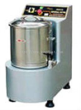 Universal Fritter/Blender QS-515