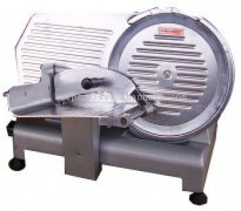 Meat Slicer SAS250 / Alat Penipisan Daging SAS250