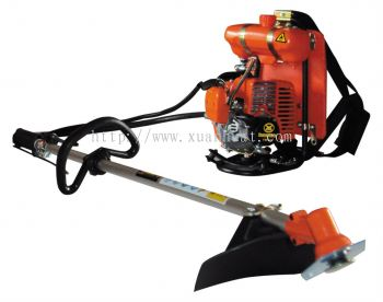 Brush Cutter BG-328