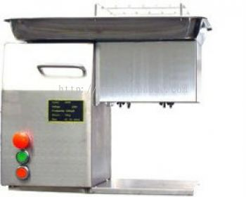 Meat Slicing Machine KQX-3 / Mesin Memotong Daging KQX-3