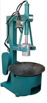 Laksa Noodle Processing Machine