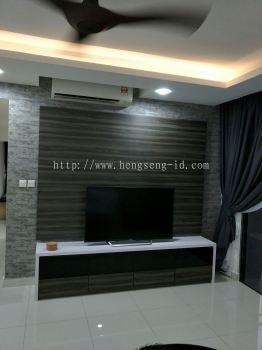 TV Cabinet / TV Console Design - TV Cabinet / TV Console Design