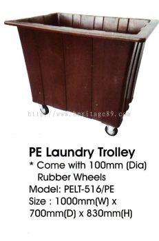 PELT-516/PE