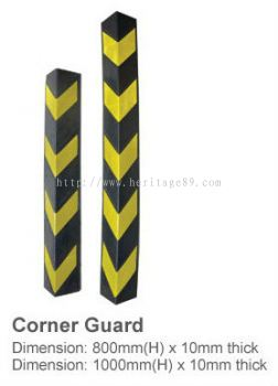 Corner Guard Small or Big 1 Price.