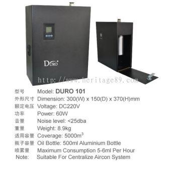 DURO 101
