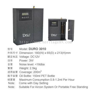 DURO 3010