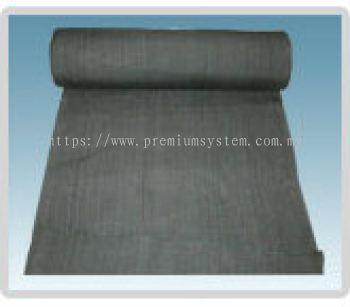 Carbon Fiber Cloth