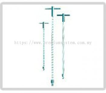 Packing Extractor