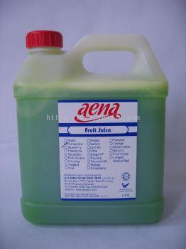 honey dew (G)