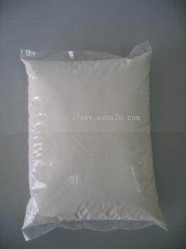 special fry powder