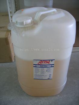 sugar syrup 20 kg