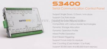 S3400