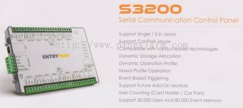 S3200