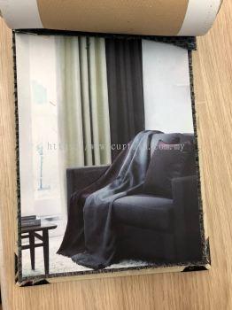 Sofa Covers: JB & Singapore Hotels
