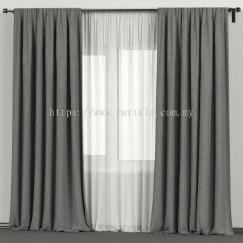 2020适合于新山窗帘设计参考