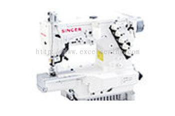 Raleigh Sewing Machine