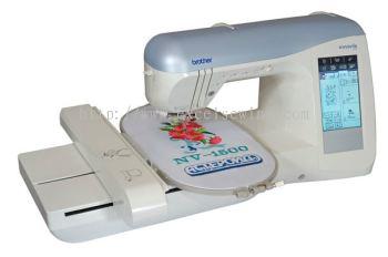 NV-1500
