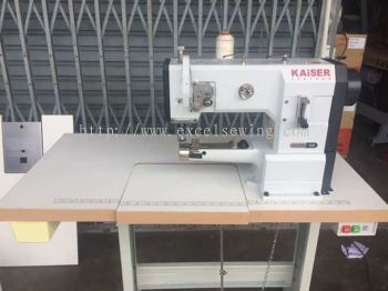 Sewing Shoes Machine