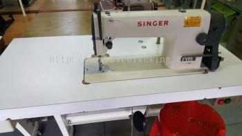 2nd Hand Singer Hi Speed Sewing Machine