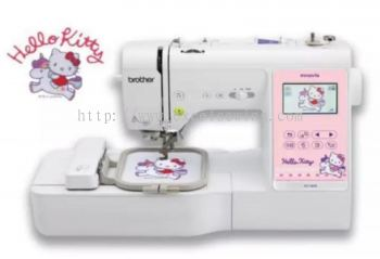 Portable And Overlock Sewing Machine