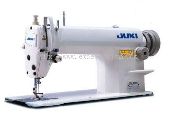 Juki Hi Speed Sewing Machine