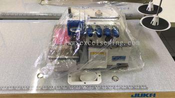 Juka Hi Speed Sewing Machine
