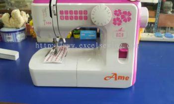 Set Combo Rm1200