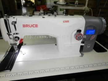 New Bruce Walking foot Sewing Sofa Canvas Jeas Machine