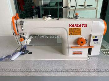 Yamata Industrial Sewing machine