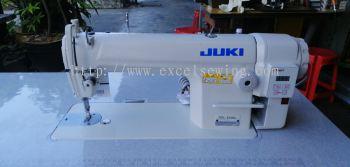 Juki Overlock Sewing machines