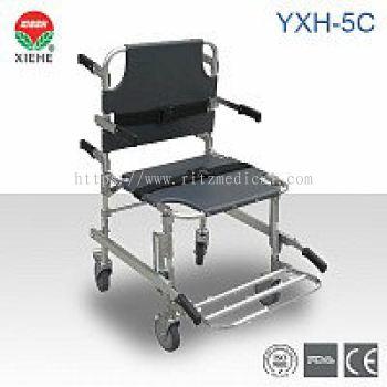 Stair Stetcher  YXH-5C