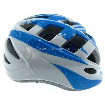 Adult Helmet F211 (1)