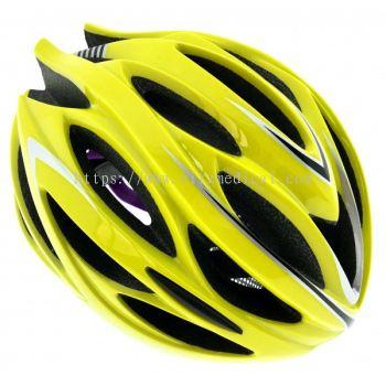 Adult Helmet F628