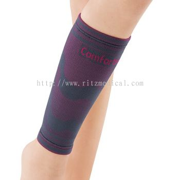 CO-8003 Pattern Calf Support