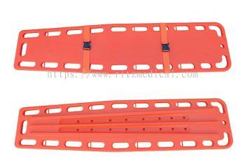 Spine Board YXH-1A6A