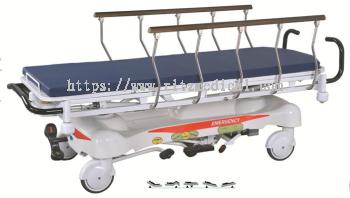 Hydraulic Stretcher  MN-YD001