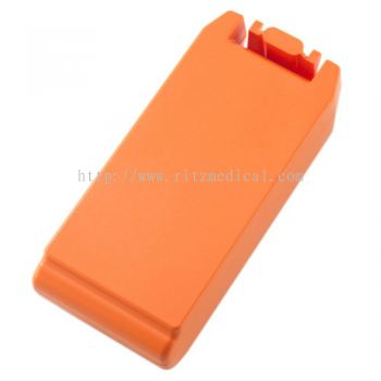 XBTAED001A G5 Battery Pack for G5 AED